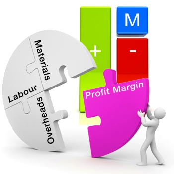 политика и стратегия на Предприятии курсовая Ценовая политика и стратегия на Предприятии курсовая