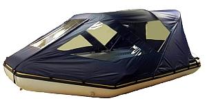 Надувной киль для лодки пвх своими руками фото 817
