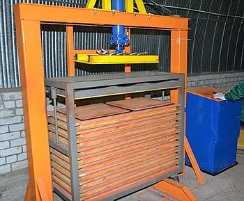 оборудование для производства полиуретанового клея рецептура Состав технология