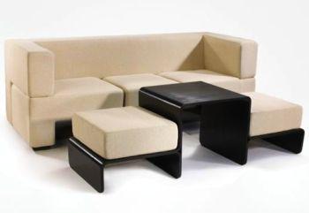 Как сделать мягки мебель своими руками