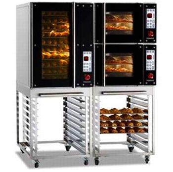 Оборудование для мини пекарни.