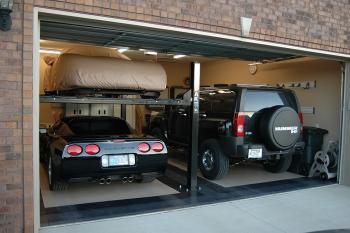 Ремонт автомобилей в гараже Как на этом заработать