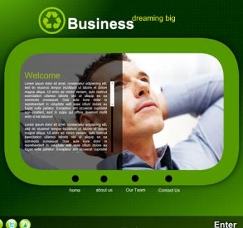 Идеи для продвижения интернет бизнеса