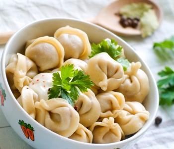 Вкусные картофельные котлеты рецепт с фото пошагово