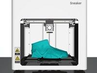 pechat-obuvi-na-3d-printere