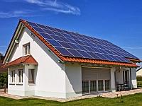 solnechnaya-elektrostanciya-kak-biznes
