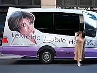 mobilnyy-salon-krasoty