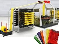 proizvodstvo-polipropilenovyh-meshkov