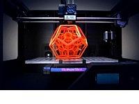 pechatat-na-3D-printere