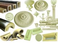 litye-izdeliy-iz-penopoliuretana