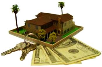 Тип документа: Договор купли-продажи имущества.