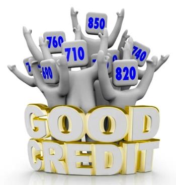 Советы в помощь при получении кредита