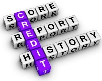Формы кредита