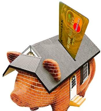 Понятие потребительского кредита