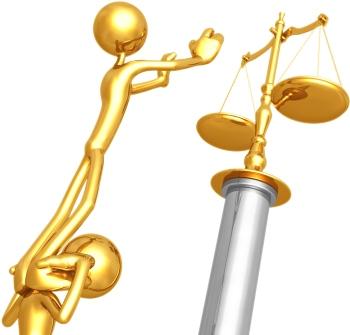 Legal Aid Divorce