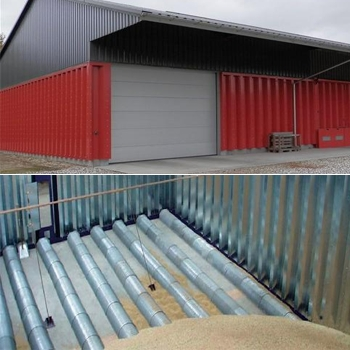 Стоимость пшеницы на элеваторе фв транспортер 1