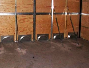 Элеватор для зерна цена мини хранения цепь для транспортера утф