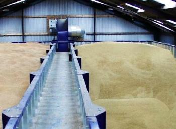 Стоимость хранения зерна на элеваторе цен фольксваген транспортер т5 авто ру