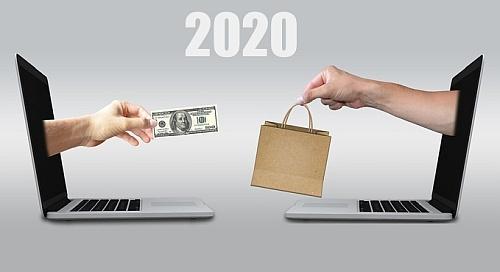 Какой бизнес выживет в 2020.