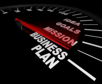 Процедура составления бизнес плана бизнес планы стройки