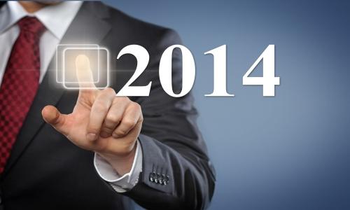 Бизнес идею 2014 создание и открытие фирмы