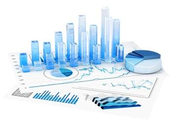 Изображение - Рентабельность собственного капитала finance187t1