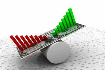 Внесудебный порядок взыскания задолженности по кредитному договору.
